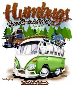 humbugs_car_show_2013