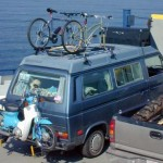 1987 VW Vanagon Westfalia Camper - $12,500 in St. Louis, MO