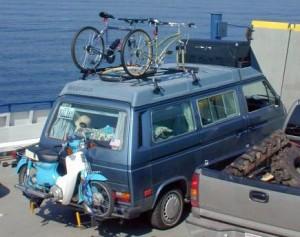 Popular 3800 2004 Jayco Qwest 10X Pop Up Camper For Sale In Saint Louis