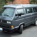 1989 VW Vanagon Westfalia Camper - AT - 125k Miles - $15,800 in Seattle, WA