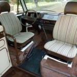 1982 vw Vanagon westfalia camper aaz diesel morro bay ca 4