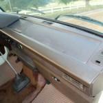 1982 vw Vanagon westfalia camper aaz diesel morro bay ca 5