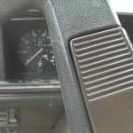 1983 vw Vanagon westfalia Camper white Seattle 5k 6