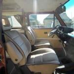 1984 vw Vanagon westfalia camper bostig engine colorado 12k 5