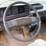1984 vw vanagon adventurewagon high top 12500 4