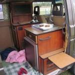 1984 vw vanagon adventurewagon high top 12500 6