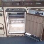 1984 vw vanagon westfalia camper gowesty engine 10k ohama 12