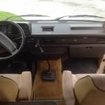 1984 vw vanagon westfalia camper gowesty engine 10k ohama 6