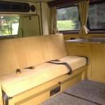 1985 vw vanagon westfalia weekender wolfsburg auto 9200 spokane wa 3