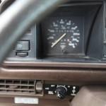 1986 vw Vanagon westfalia camper 35k miles florence oregon 7