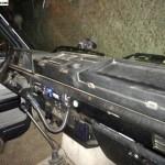 1987 Vw Vanagon Syncro Hightop W 2 2l Subaru 16k In
