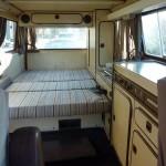 1984 vw vanagon westfalia Camper brooklyn ny 5500 4