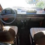 1983 5 vw vanagon westfalia camper belleve wa auction 4