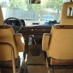1985 Vw vanagon westfalia camper white 12k Wash DC 3