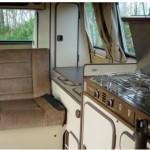 1985 vw vanagon westfalia camper north carolina 28k miles 14500 2