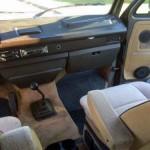1986 VW Vanagon Westfalia Camper - Auction in Asheville, NC
