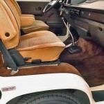 1983 5 vw vanagon westfalia camper white costa mesa ca auction 2