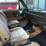 1984 vw vanagon westfalia camper restored gresham oregon 18 3