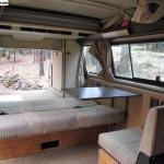 1987 vw vanagon westfalia weekender quincy ca 9500 3