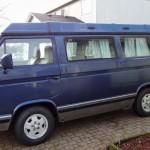 1990 VW Vanagon Westfalia Weekender $13k in Portland, OR
