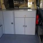 1982 vw vanagon diesel aaz westy camper austin tx 15000 4