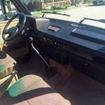 1985 VW Vanagon Westfalia Weekender w/ Bostig Ztec & More - $20k