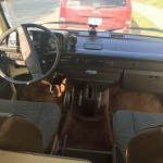 1984 vw vanagon westfalia camper gowesty engine trans auction clackamas or 4