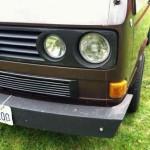 3.3L Subaru SVX - 1984 Westfalia Camper $23,000 in Eugene, OR