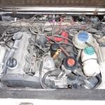 1987 vw vanagon westfalia camper alh tdi biodiesel sf auction 3