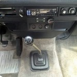 1987 VW Vanagon Syncro Westfalia Camper - $24k in Boulder, CO