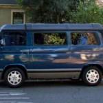 1990 VW Vanagon Westfalia Multivan - $16k Los Angeles, CA