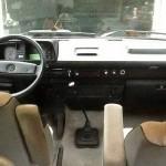 1991 VW Vanagon Westfalia TDI Camper w/ Peloquin TBD - Auction i