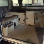 1986 VW Vanagon Syncro Westfalia Camper - Auction in Hailey, Ida
