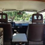 1983 VW Vanagon Westfalia Camper w/ 108k Miles - Auction in Krik