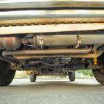 1984 vw vanagon westfalia camper 2300 gowesty engine 14k los angeles 3 wv2zb0256eh022976