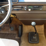 1985 vw vanagon westfalia camper beige mass auction 85k miles WV2ZB0259FH099729 4
