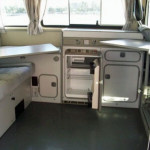 1990 vw vanagon westfalia camper automatic 112k miles auction palm springs WV2ZB0251Lh118608 2