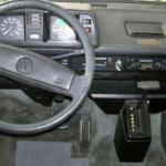 1990 vw vanagon westfalia camper automatic 112k miles auction palm springs WV2ZB0251Lh118608 3
