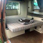1984 vw vanagon westfalia camper 1900L tdi manual trans 15k south florida 4