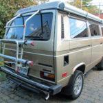1986 vw vanagon syncro westfalia camper auction quebec ca WV2ZB0257GG066364 1
