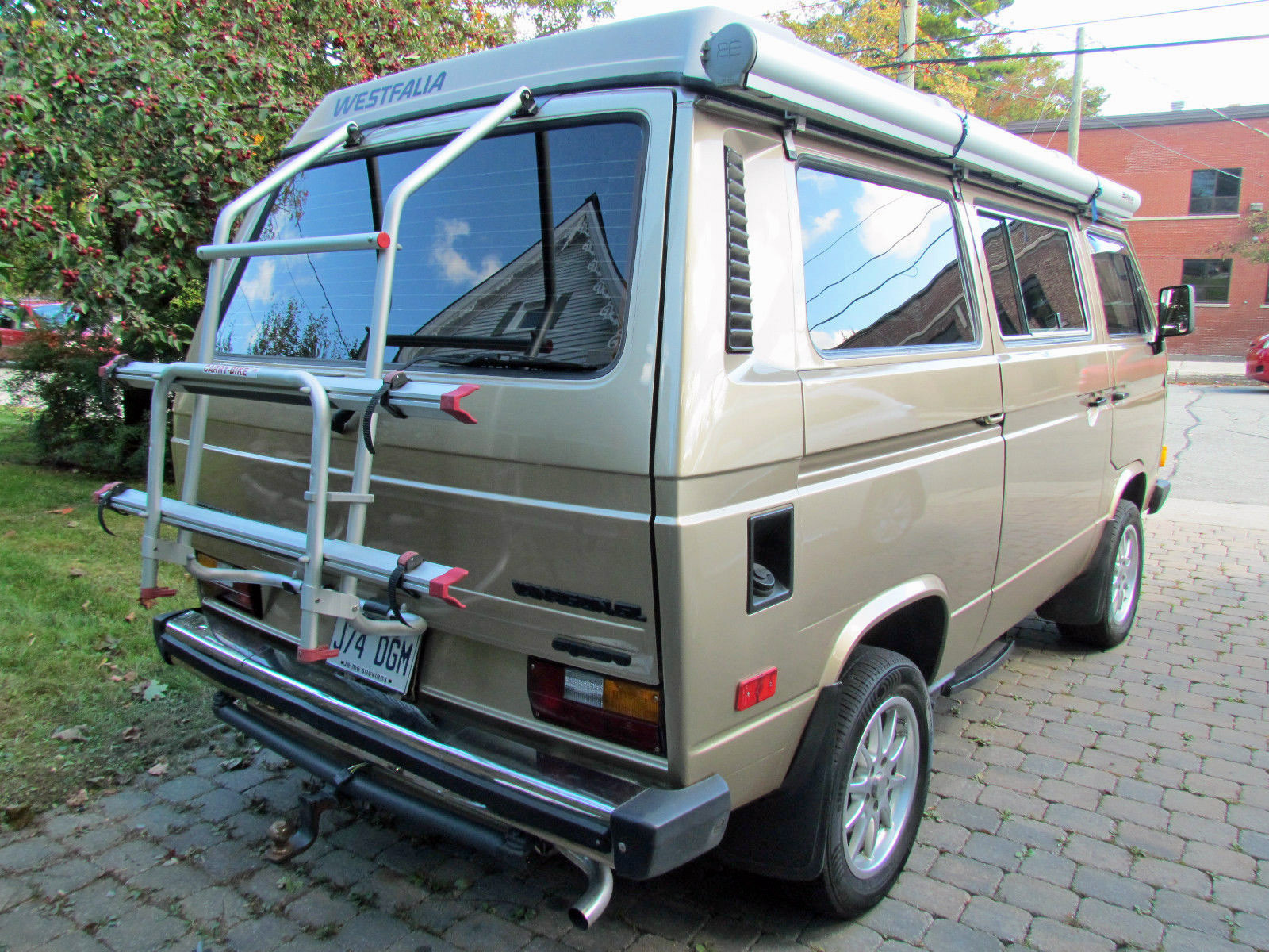 Vw Syncro For Sale Craigslist Best Car Update 2019 2020 By