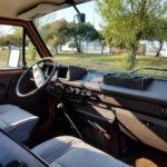 1982 vw vanagon diesel westfalia camper oakland ca 20k 4
