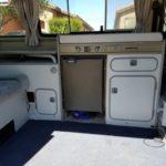 1990 vw vanagon westfalia camper subaru wrx turbo manual transmission 3