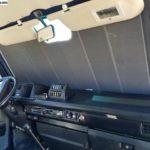 1990 vw vanagon westfalia camper subaru wrx turbo manual transmission 5