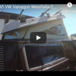 ebay vanagon westfalia image header post