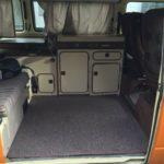 1983 vw vanagon westfalia camper subaru 22 bellingham wa auction WV2ZB025XDH063755 b